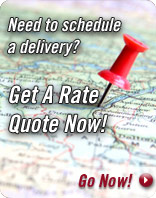 Get a Rate Quote
